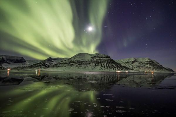 Önundarfjörður norðurljós.jpg