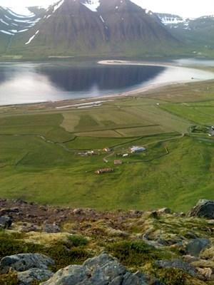 Yfir Hjarðardal 1.jpg