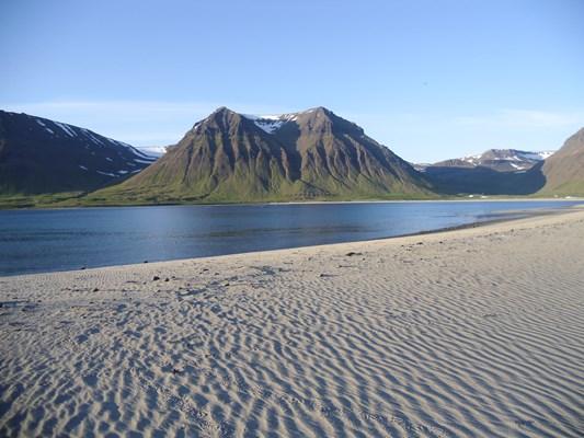 Sandur Önundarfjörður.JPG