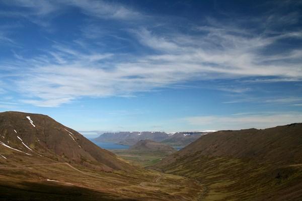 Haukur Vestfirðir 2006 (1).jpg