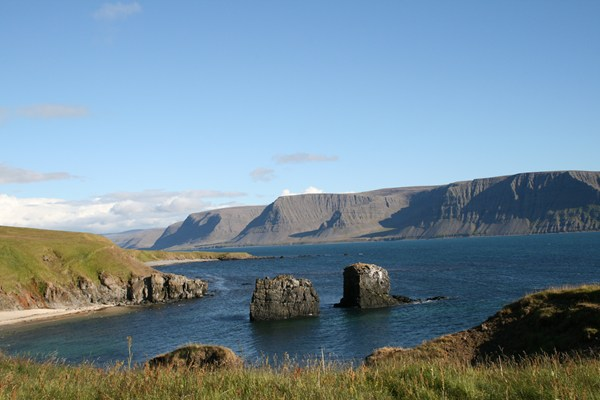 Fjord Wandering1.jpg