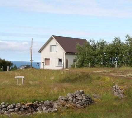 Fjord Wandering2.jpg