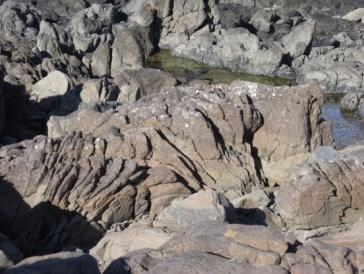 Geology Helga 1.png