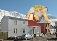 Trolls & elves Helga 1.png