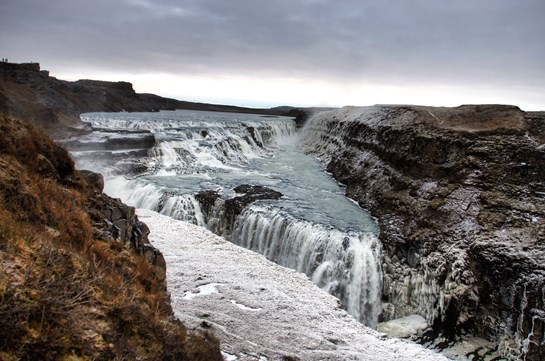 Gullfoss3 - Copy.jpg