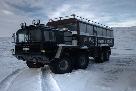 Langjökull Monster Truck - Copy.jpg