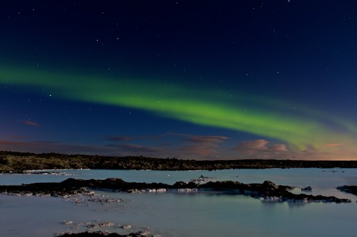 Northern lights, aurora borealis, aurora, lights