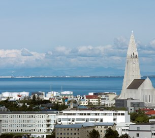 Reykjavik_Grand_Excursion_1.jpg