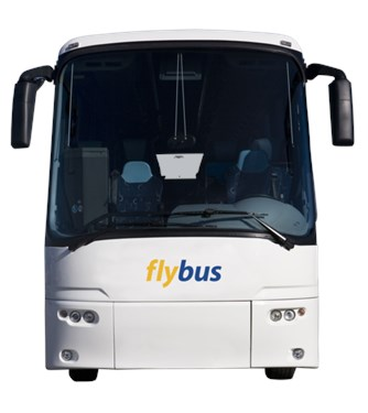 fluybus 1.png