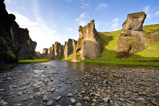Iceland Tours Vacation Packages To Iceland Self Drive
