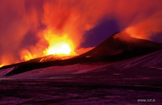 Rut_volcano2